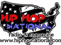 Hip Hop National