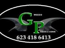 Gweedo Productions