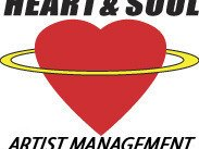 Heart & Soul Artist Management