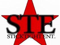 STICK TIGHT ENT