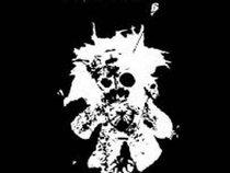Maniacal Mojo Records