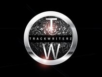 Trackwriterz Label Group