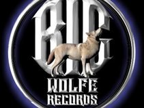 Big Wolfe Records