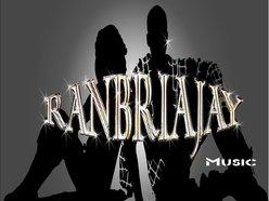 Ranbriajay Muzik