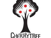 Cherrytree Records