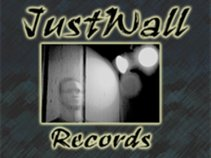 JustWall Records