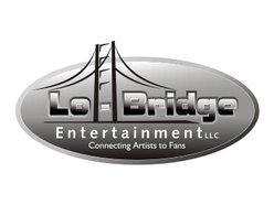 Lo-Bridge Entertainment LLC
