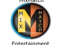 MixMatch Entertainment