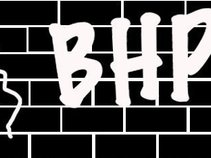 B-HI Productions