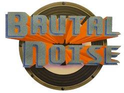 Brutal Noise Music
