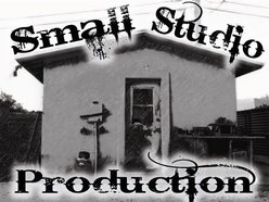Small Studio Production