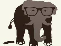 Elephant Muzick