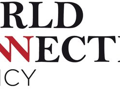 World Connection Agency