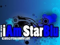 Star Blu Entertainment