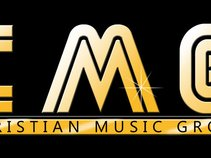 Christian Music Group