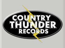 Country Thunder Records
