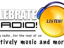 POSITIVELY MUSIC from CELEBRATE RADIO