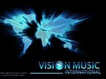 Vision Music International