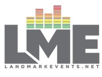 LANDMARKEVENTS.NET