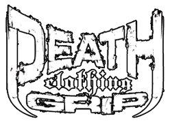 Death Grip Clothing