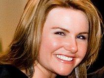 Kathleen Carroll- Publicist