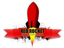 Red Rocket Entertainment