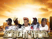 Wright Hand Entertainment