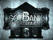 GotBank Entertainment