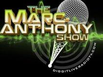 DiggitLiveRadioTV.com