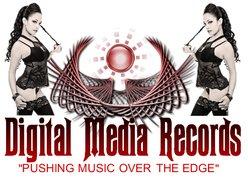Digital Media Records