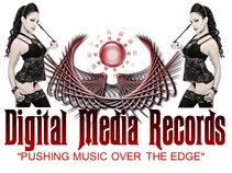 Digital Media Records