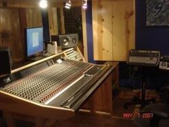 Scribble Strip Studios