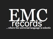 The Eclectic Music Company