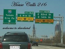 HouseCalls216