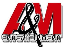A & M Entertainment