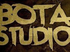 BOTA Studio