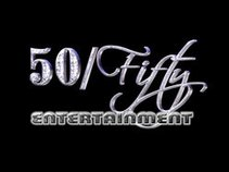 50/Fifty Entertainment Inc.