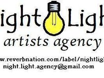 Night Light Artists Agency