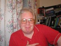 Phil Davy