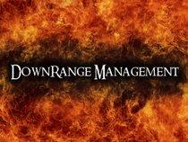 DownRange Management - Jonny Lawson