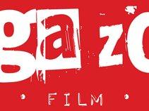 Zaga Zow Music