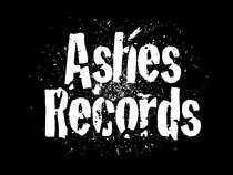 ASHES RECORDS