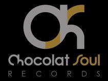 Chocolatsoul Records