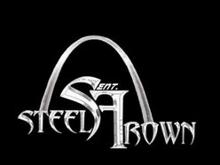 Steel Frown Ent