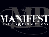 Manifest Events