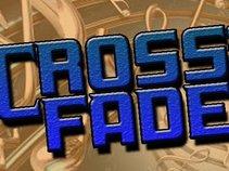 CrossFade Studios Alanta