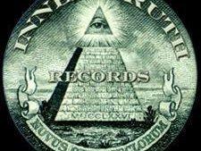 Inner Truth Records