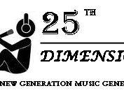 25th Dimension
