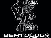 Beatology Music Inc.