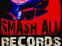 SMASH ALL RECORDS